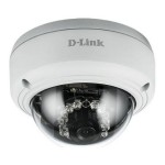 IP Camera D-Link DCS-4602EV Full HD Outside