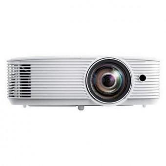 Optoma Projektor Optoma X308STe 3500 Lm 225 W XGA Vit