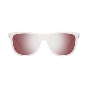Köp Solglasögon för barn Polaroid PLD 8021 S 6EO. Billig