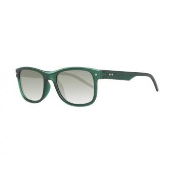 Solglasögon för barn Polaroid PLD 8021 S 6EO