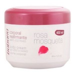 Anti-stress kroppslotion Rosa Mosqueta Babaria - Kapacitet: 400 ml