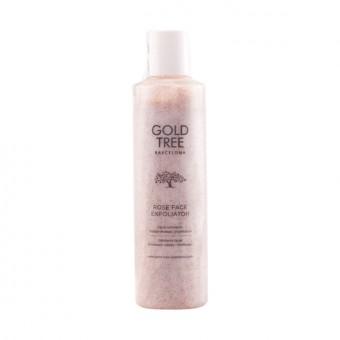Charge 3 SE Lavender/Rose-Gold
