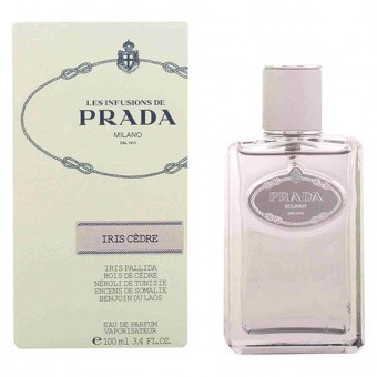 Parfym Herrar Prada EDT