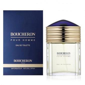 Parfym för herrar Lapidus Pour Homme Ted Lapidus EDT - Kapacitet: 100 ml