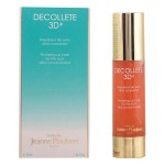 Opstramming Anti-stretchmärke Decolette Jeanne Piaubert - Kapacitet: 50 ml