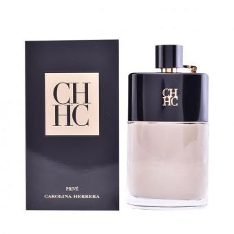 Köp Parfym för män Ch Carolina Herrera EDT Kapacitet: 50