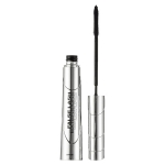 Mascara för ögonfransar Faux Cils Telescopic L'Oreal Make Up (9 ml)