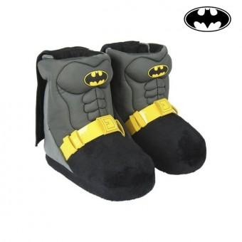 Batman tofflor för barn Batman Blue skor Storlek: 26