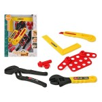 Toolkit Craftpeople Depot 112831