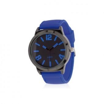 Unisex klocka 143679 - Färg: Blå