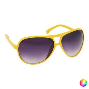 Köp Solglasögon 143950 Färg: Gul. Billig leverans
