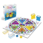 Family Trivial Pursuits Hasbro