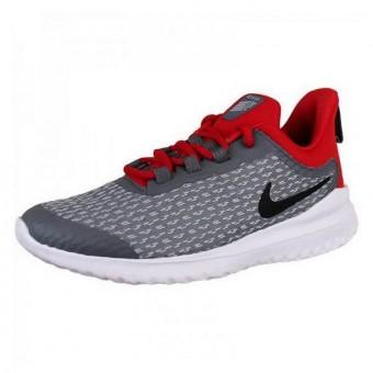 Köp Löparskor för barn Nike TANJUN Färg: Svart, Skor