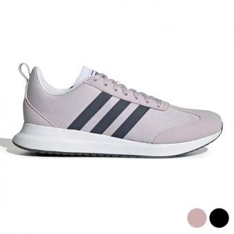 Köp Adidas Run60s för vuxna löparskor Färg: Grå, Skor