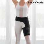 InnovaGoods Therapeutic and Sports Compression Binding