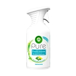 Air Wick Pure Cooling Essential Oil Air Freshener Spray - Kvantitet: x6