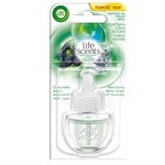 Air Wick Air Freshener Refill 19 ml - Forest Waters