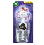 Air Wick Air Freshener Refill 19 ml - Mystical Garden