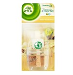 Air Wick Air Freshener Refill - 19 ml - White Vanilla Bean