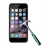 Anti-explosion Härdat Glas till iPhone 6 Plus / iPhone 6S Plus (BEST SELLER)