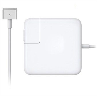 Macbook Air 2012 85W MagSafe 2.0-laddare