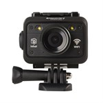 Discovery DS100 Action Camera