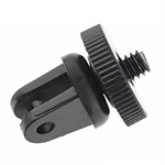 GoPro Hero Rotary Tripod Screw