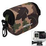 GoPro Hero Army Bag - Army