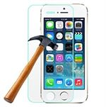 Anti-explosion Härdat Glas till iPhone 5 / 5S / SE / 5C (Best Seller)