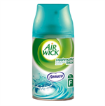 Air Wick Refill för Freshmatic Spray - Nenuco cologne