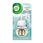 Air Wick Air Freshener Refill 19 ml - Nenuco cologne