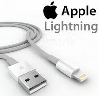 Apple Lightning Produkter