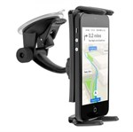 American Arkon ® Suction Universal Mobile Holder