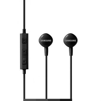 31678aa5 Headset Stereo org w / mikrofon EO HS1303BEG - Samsung .