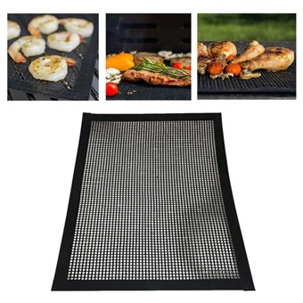 Non-Stick Oven and Grill Mat - Original - 40 x 30 cm - 1 stk