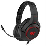 Havit Exclusive Gaming Headset 7.1