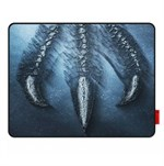 Havit Blue GAMENOTE Mousepad