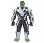 Hulk - The Endgame Action Figure - 30 cm - (Special Edition)