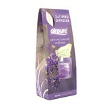 AirPure 2 in 1 Reed Diffuser - Duftspridare - Island Sunset