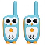 Walkie Talkie kids Retevis