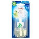 Air Wick Air Freshener Refill - 19 ml - Linen In The Air