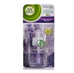 Air Wick Air Freshener Refill - 19 ml - Purple Lavender