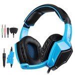 Gaming headset Sade 920 m / MIC.