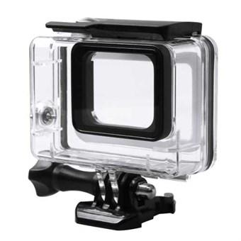 Undervattenshus för GoPro Hero 5