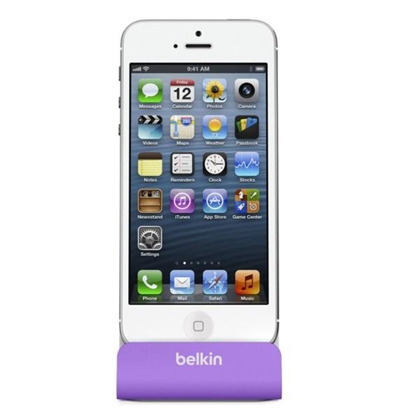 iphone 5s hemknapp slutar ladda