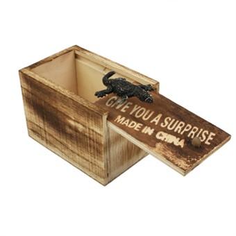 release date: 8d62c 29e87 Shock suprice Box
