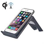 iTian Wireless opladningskit iPhone 6 Plus