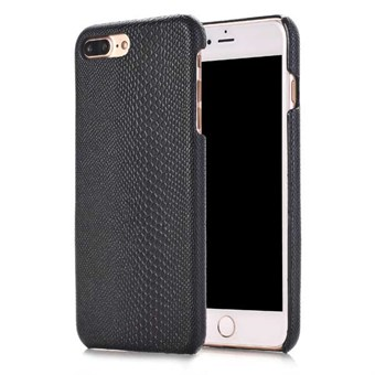 GripGrab Cycling Wallet For Iphone 6/7 Svart