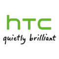 HTC laddare