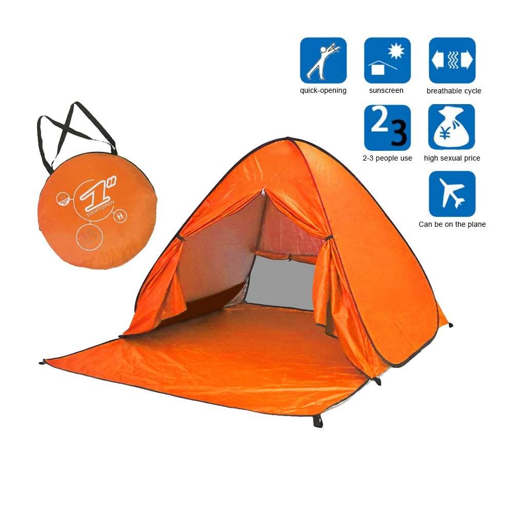 Pop up tält vattentät | Allt för camping | billiga priser